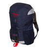 Bergans Nordkapp 12L Backpack Junior Navy/Red